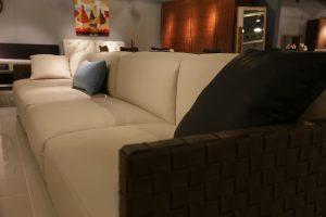 interior-design-332210_960_720
